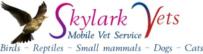 Skylark Vets Limited